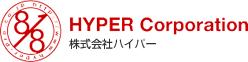 株式会社ハイパー